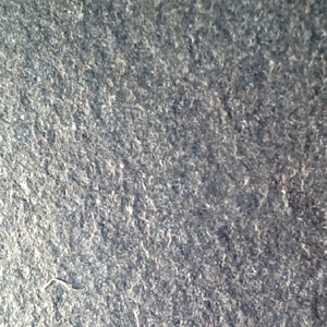Antique Granite Finish