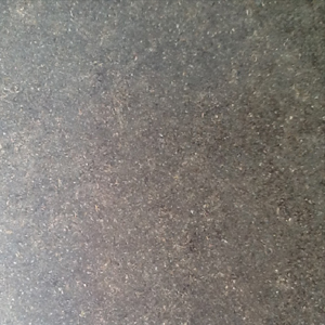 Honed Granite Finish