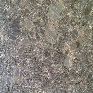 Leather Granite Finish