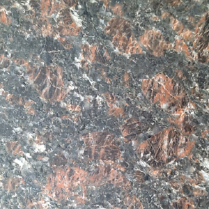 satin-granite-finish
